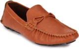 Shoe Smith Casuals, Loafers, Party Wear,...
