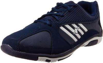 Sparx Sneakers(Navy)