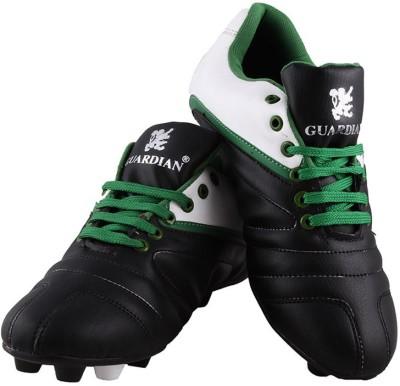 Sats Gurdian Running Shoes