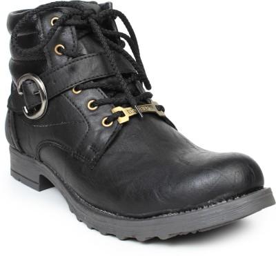 Do Bhai O15 Casual Shoes