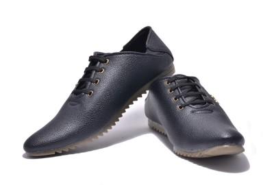 Sir Corbett Tpr Casual Shoes