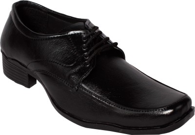 Gito Lace Up Shoes