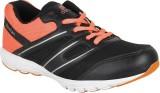Bostan Running Shoes (Black)