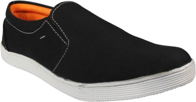 Featherz Casual Shoes