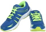 Reedass Running Shoes, Cricket Shoes, Cy...