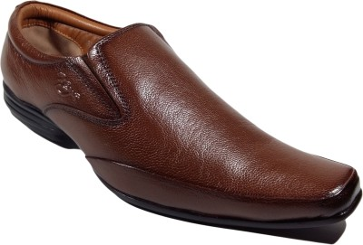 WBH Slip On Shoes