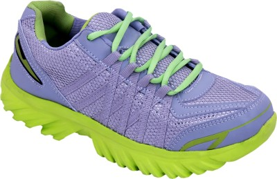 Best Walk Holden Running Shoes