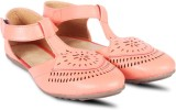 Anand Archies Bellies (Pink)