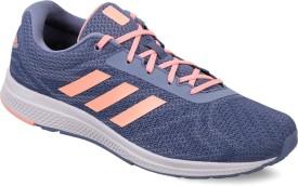 Adidas MANA BOUNCE W Running Shoes
