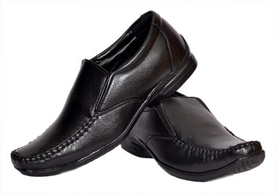 Shoe Mate SM293 Slip On Shoes