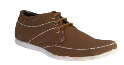 Flair Flms-7 Casual Shoes