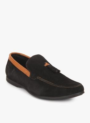 San Frissco 9501 Loafers