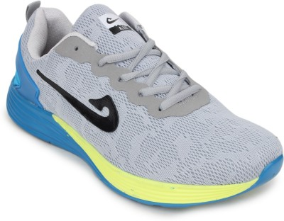 Air ARL8810GREY Running Shoes