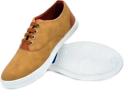 ALLenson Sport look shoes Casuals