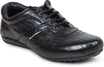 MASSIMO ITALIANO Lace Up