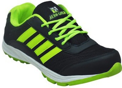 Firemark Sport's Running Shoes Casuals