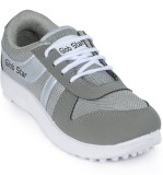 Oricum Glob Star-139 Running Shoes (Grey...