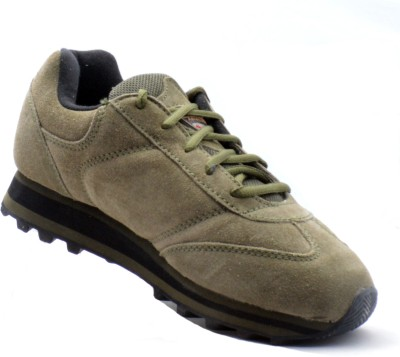 Lakhani Touch Outdoors Shoes