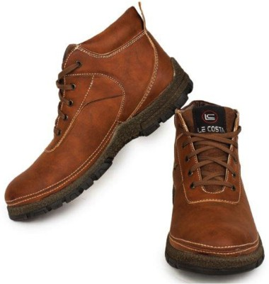 Le Costa 3407 Boots
