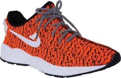 Adibon Running Shoes, Walking Shoes