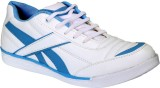 Guardian Walking Shoes (Blue)