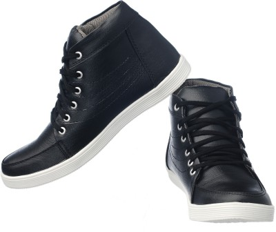 X2 Shoes Sneakers