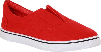 Gcollection Canvas Shoes