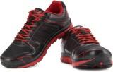 Fila WINGS Running Shoes (Black)