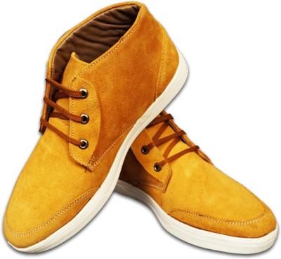 Austrich Sneaker Casuals