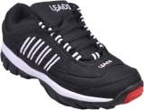Aqualite Leads Walking Shoes (Black)