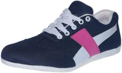 Shoekool Casual Women Shoes