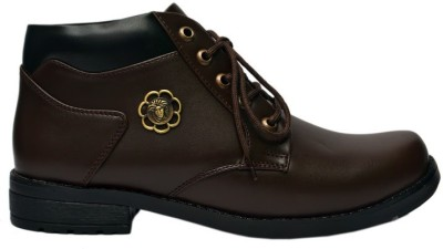 Olxe Casual Shoes