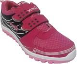 VoMax Girls (Pink)