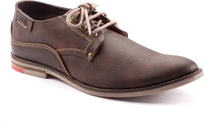 Bull Casual Shoes