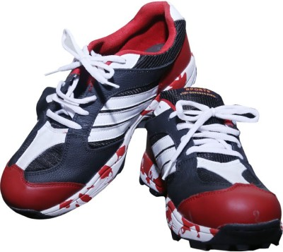 a.s. sports Cricket Shoes