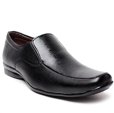 Juandavid Slip On Shoes