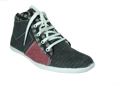 Onlinemaniya ONMCS01 Sneakers