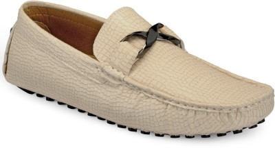 Marco Tonino Smart Loafers