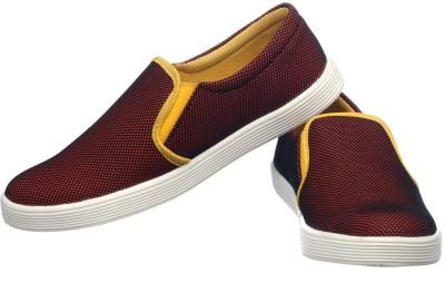 X2 Shoes Party shoes