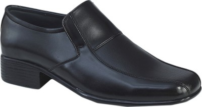 Tycoon Slip On Shoes
