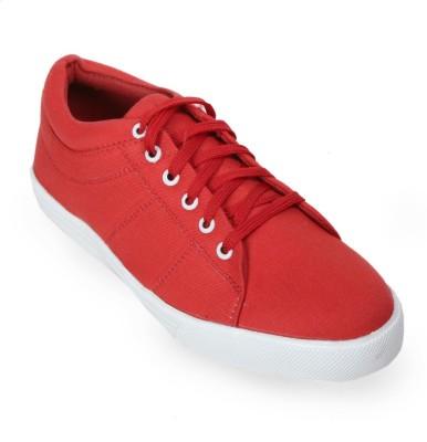 Zappy Casual Shoe