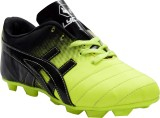 Lycan Dzire Football Shoes (Green)