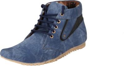 CK Shoes Casual Shoes