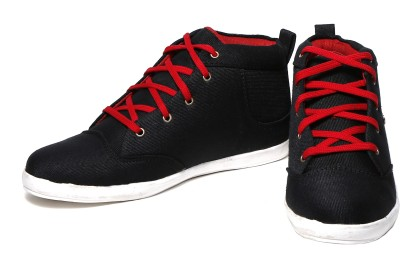 Craze Shop Sneakers