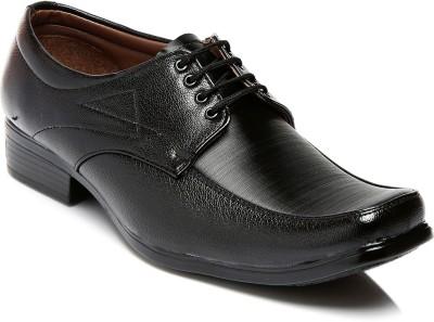 Juandavid 65 Lace Up Shoes