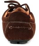 Killer Venetian Loafers