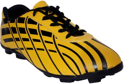 Friend Sports MESSI Football Shoes