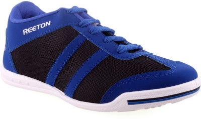 Goodlay Blue 3012 Casuals Shoes