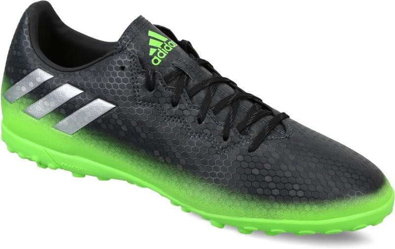 Adidas MESSI 164 TF Football turf Shoes SHOEMGJVZXAGYAJH