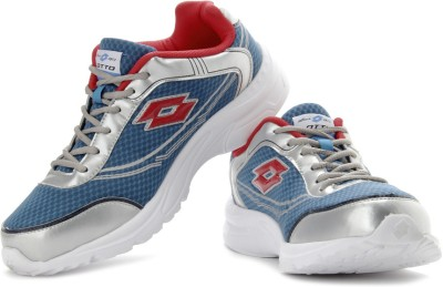 Lotto Tremor Running Shoes